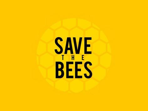 Honey Bee Endangerment