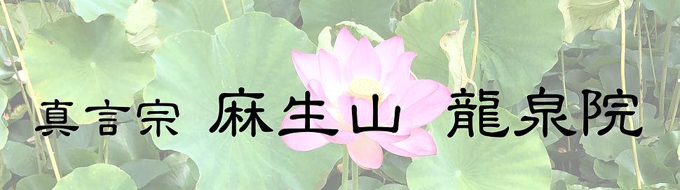 IMG_0558のコピー - コピー.jpg