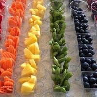 frutta catering.jpg