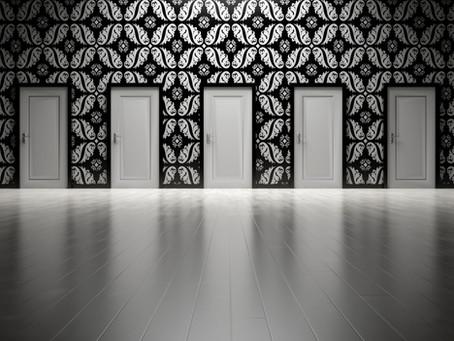 Agiles Prozessmanagement: Schutz gegen Fehlentscheidungen