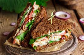 sandwich catering.jpg