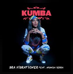 KUMBA _3383