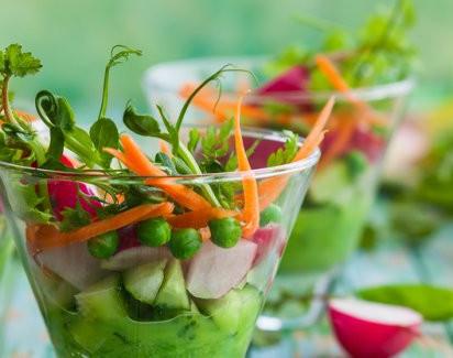 mini insalate catering.jpeg
