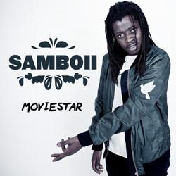 SAMBOII-1