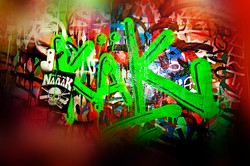 KÄK10-CC