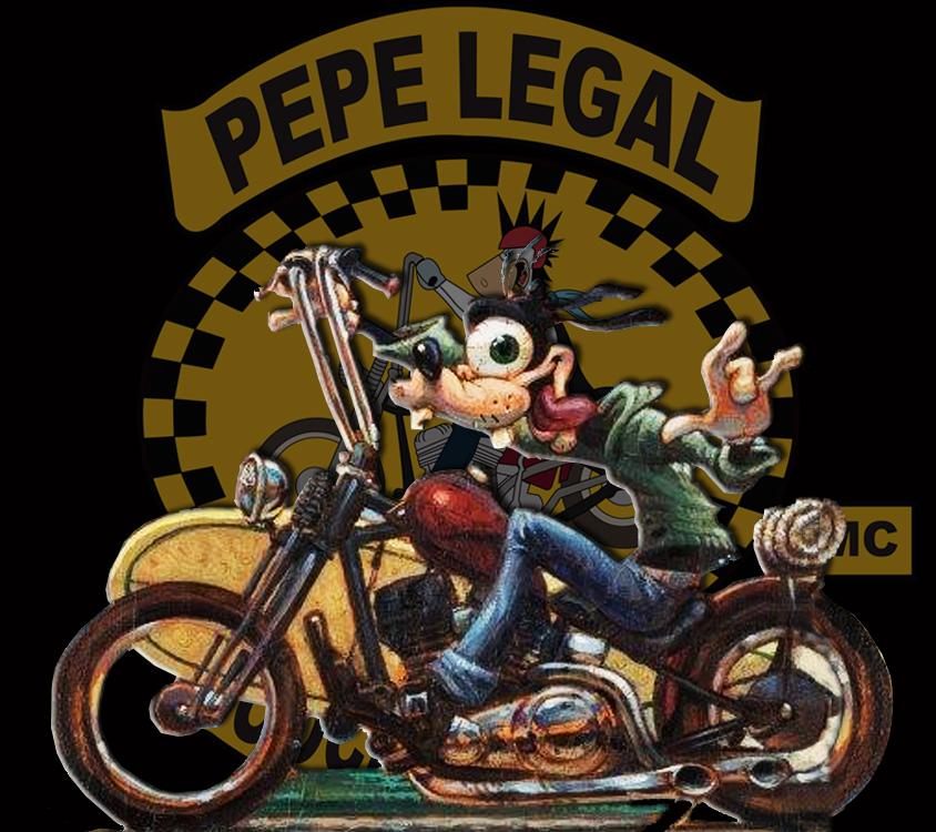 Pateta Pepe