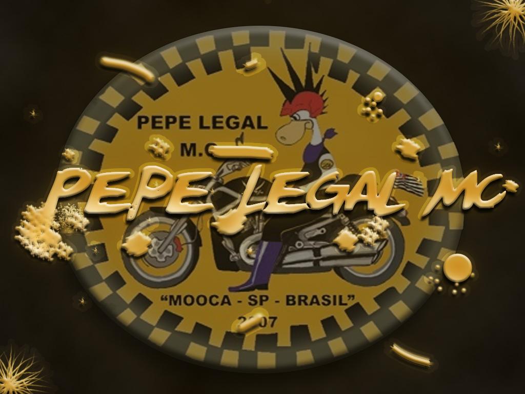 Pepe Antigo
