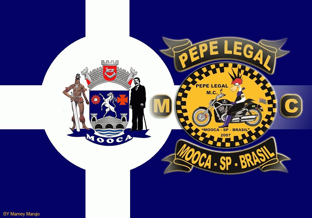 MoocaPepe Antigo