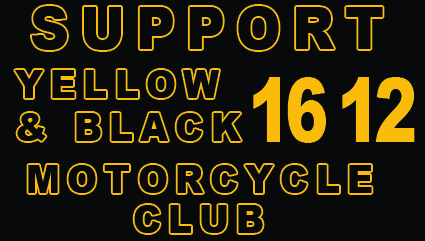Support 16 12