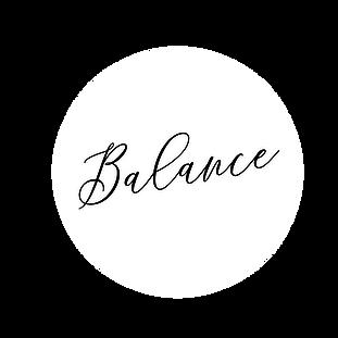 balance-black-letter (1).png