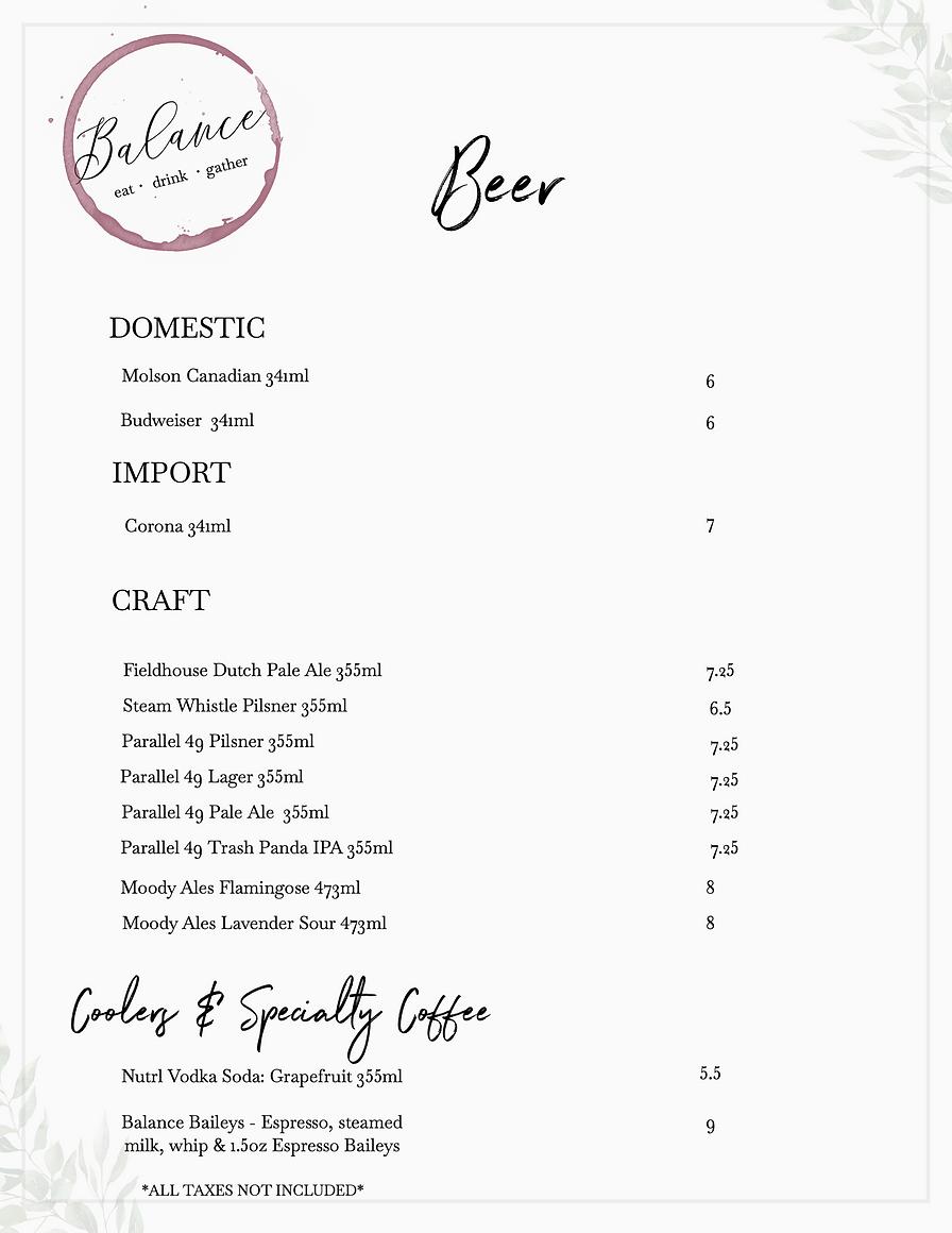 BEER menu -3.png