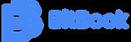Logo_Bitbook_final-09.png