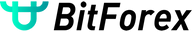 c72f9d4.png