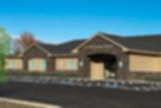 Grandview Clinic