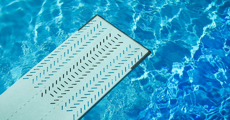 Pool and Spa Electrical Safety Tips
