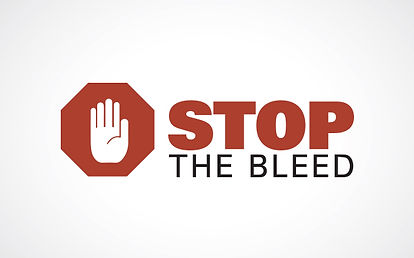 Stop the Bleed Community Training