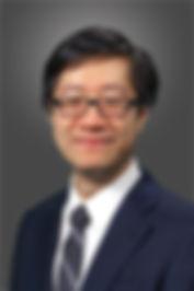 Yung Huang