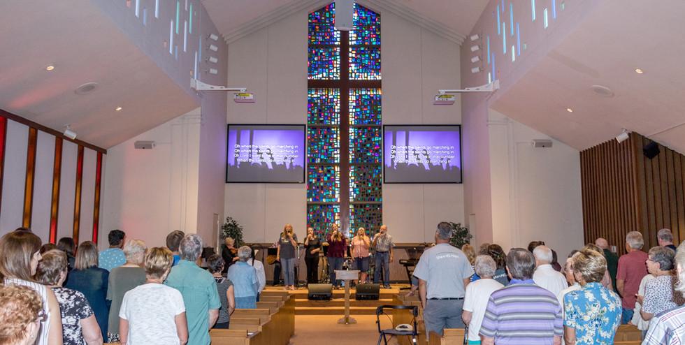 church-service.jpg