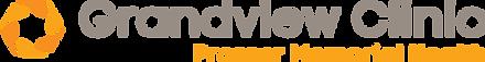 Grandview-Clinic-Logo_Color.png