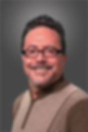 Jeffrey Zuckerman