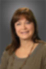 Carolyn O'Connor