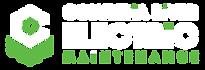 CREM Logo