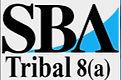 SBA Tribal 8a.jpg