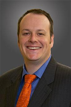 Brian Sollers