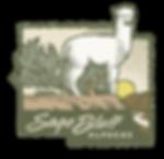 Sage Bluff Alpacas