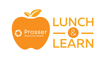 Lunch & Learn and Heart Healthy Fundraiser