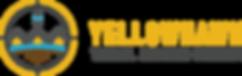 YTHC_Logo.png