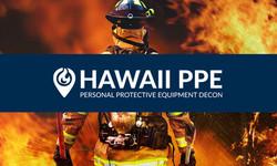 Hawaii PPE