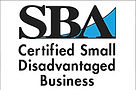 SBA_Small.jpg