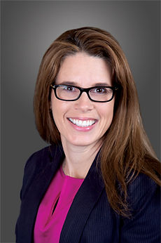 Heather S. Morse