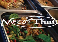 mezzp-catering.jpg