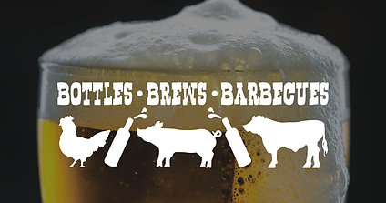 Prosser Memorial Health Foundation Announces Cancellation of the 2021 Bottles, Brews, Barbecues Event