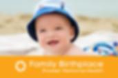 Virtual Prenatal Education Seminar