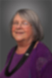 Susan Whitaker