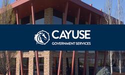 Cayuse Government Serivces