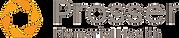Prosser-Memorial-Health-Logo_Color.png