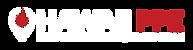 HPPE-Logo_Color.png