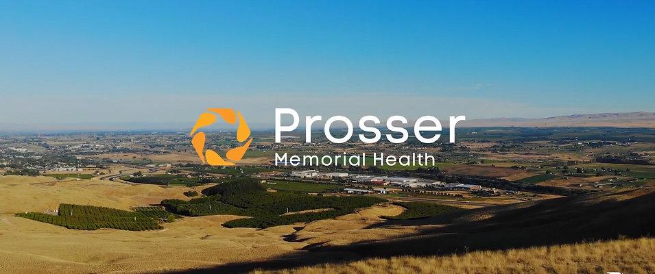 Posser Memorial Health