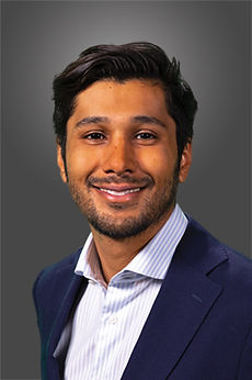 Karan Bhatti