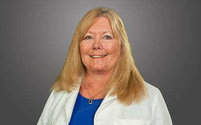 Dr. Terry Murphy
