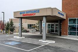 Prosser-Memorial-Hospital.jpg