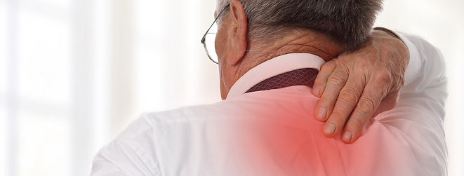 Comprehensive Pain Management Clinic
