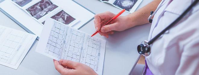 Cardopulmonary