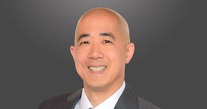 Board Certified Urologist, Dr. Thomas Tieu