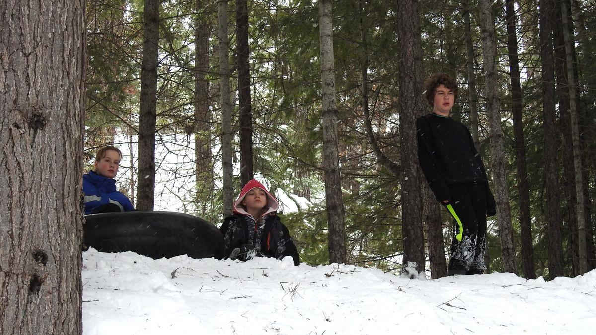 Youth-Winter-Camp-3.jpg