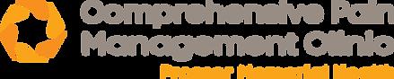 CPMC_Logo_Color.png